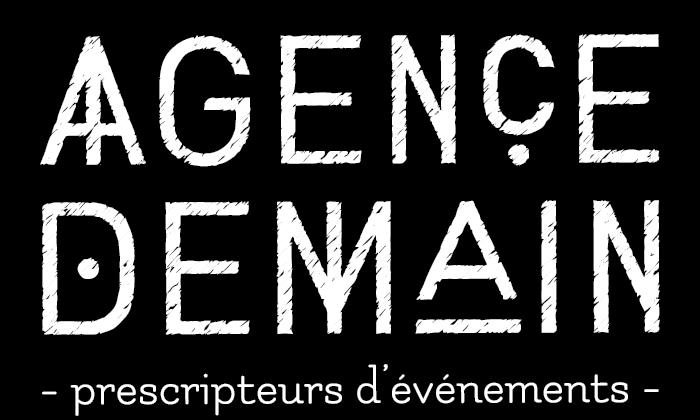 Agence Demain