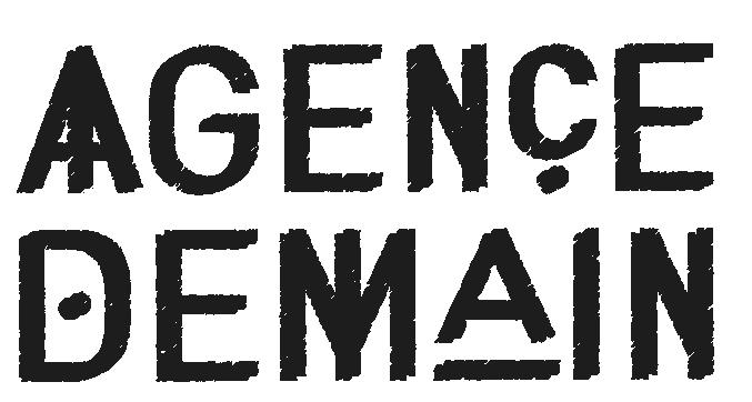 AgenceDemain-12.png