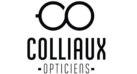 Colliaux